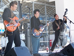 ROCKABILLY REUNION 2007